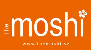 themoshi_web