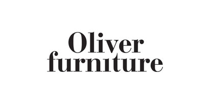 oliverfurniture